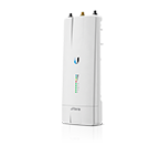 airFiber5T-product-group-small