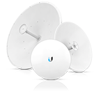 airfiber-x-antenna-product-group-small