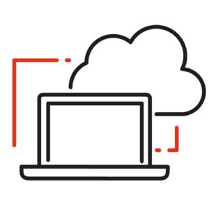 cloud_platform