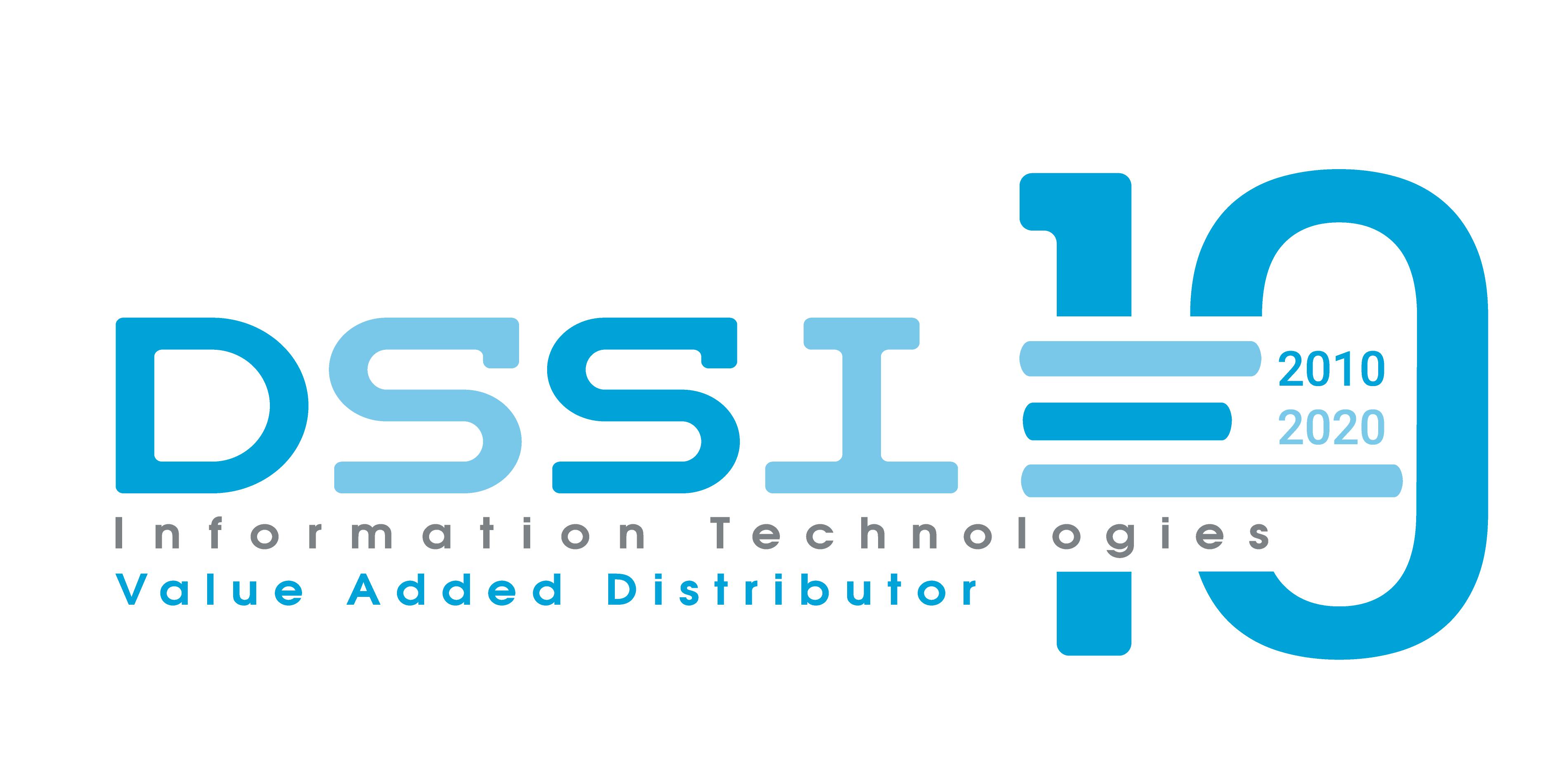 DSSI –